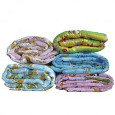 Одеяло (1,2*1,2 м)